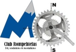 Club Rompebielas